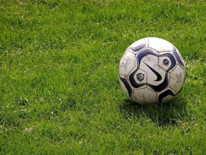 В чемпионате Марий Эл по футболу пока все идет по плану