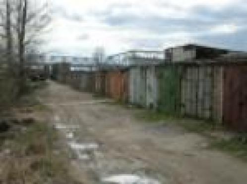 В Марий Эл крадут «недвижимость»