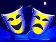 Актеры драмтеатра Йошкар-Олы желают вместо оваций получать улыбки