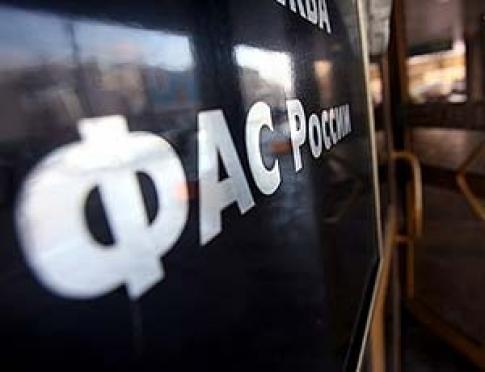 «Чародейка» обошлась торговой компании в 100 тысяч рублей
