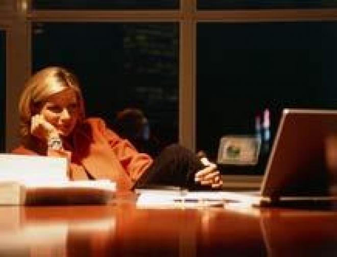 На сверхурочную работу и командировки в Марий Эл будет нужно письменное согласие сотрудника