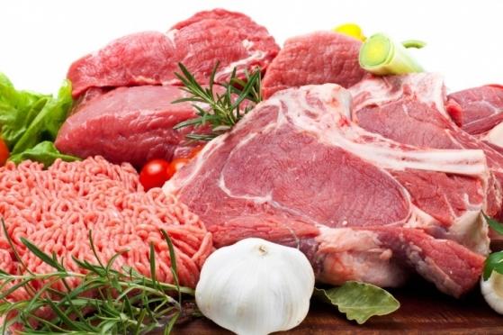Россельхознадзор приостанавливает поставки мяса из Молдавии