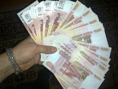 В Марий Эл задержаны банковские мошенники