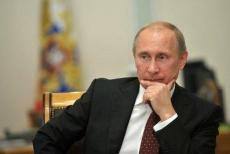 Владимир Путин подключился к решению вопроса о строительстве нового моста в Йошкар-Оле