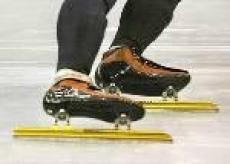 В Марий Эл 250 конькобежцев распределили медали первенства России по шорт-треку