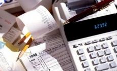 Истекает срок уплаты транспортного и земельного налогов