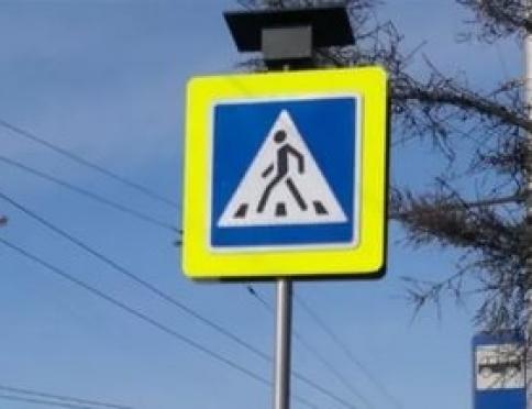 Республике требуется 64 миллиона рублей, чтобы привести в порядок все пешеходные переходы
