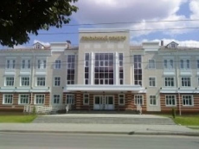 Мариэльцы задолжали Пенсионному фонду 50 млн рублей