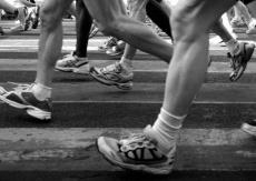 Марийская бегунья выступит на Чемпионате мира