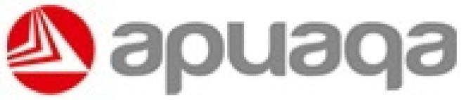 В матче «Ариады» и «Рубина» дело дошло до серии буллитов