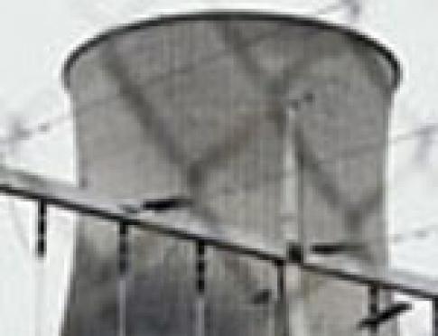 Йошкар-олинская ТЭЦ-2 готовится к крупномасштабным учениям