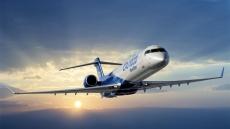 Жители Марий Эл смогут попасть в Салехард самолетом через Казань