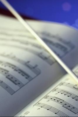 Органный концерт «Образы Парижа»