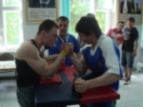 Олимпийский призер подкармливал бодибилдеров Марий Эл лекарством для дистрофиков