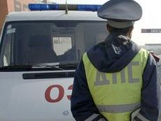 В Марий Эл в сводки криминальных новостей попали люди в форме