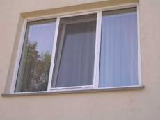 В Йошкар-Оле четырехлетняя девочка выпала из окна