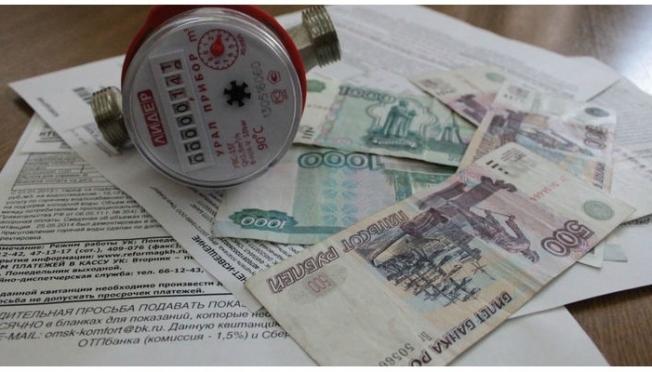 Задолженность потребителей Марий Эл и Чувашии перед «Т Плюс» на начало 2018 года составила более 1,5 млрд рублей