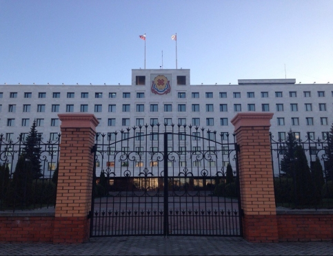 Бюджет на 2017 год должен быть внесен в Госсобрание не позднее 25 ноября