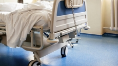 В Йошкар-Олинской детской городской больнице из-за неверного диагноза умер двухлетний мальчик