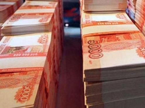 Дошкольники Марий Эл получат полмиллиарда рублей