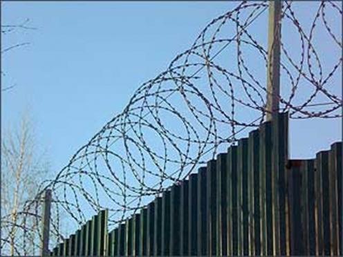 Мужчина проведет 17 лет в тюрьме за сексуальное насилие над ребенком