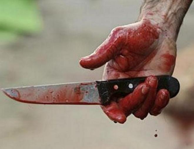 В Килемарском районе найдено тело 48-летнего мужчины с множественными ножевыми ранениями