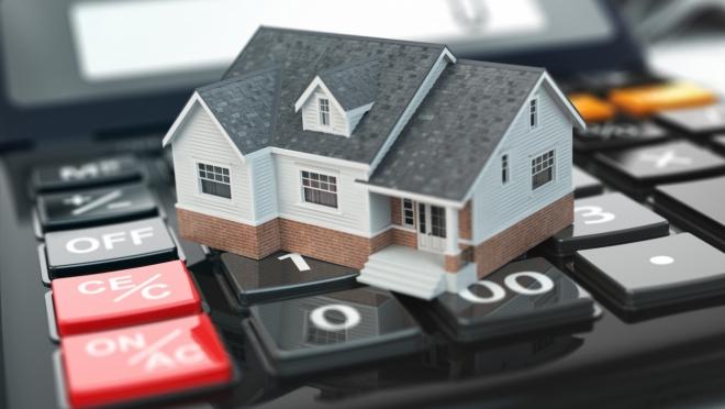Утверждена средняя рыночная стоимости 1 кв. м жилья в Марий Эл на II квартал