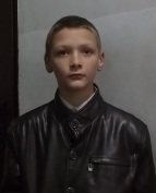 Из реабилитационного центра в поселке Морки сбежал 11-летний подросток
