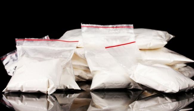 Жителям Волжска грозит 40 лет заточения на двоих за сбыт наркотиков