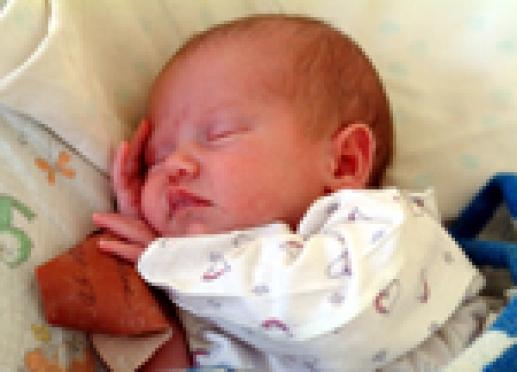 В Марий Эл количество заявлений на право получения «материнского капитала» достигло 5