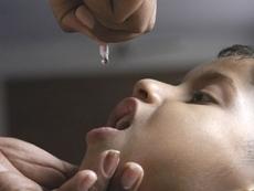 В Турцию и Египет россиянам не следует ехать без прививок от полиомиелита