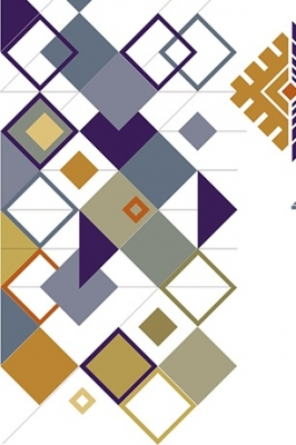 Всероссийская выставка дизайна и декоративно-прикладного искусства