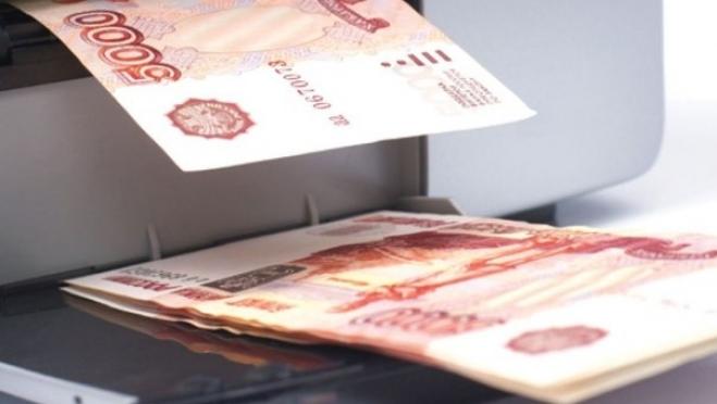 В Марий Эл задолженность по зарплате за месяц выросла на полмиллиона рублей