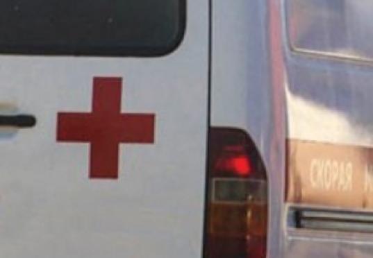 11-месячная девочка погибла от удушения в постели с родителями