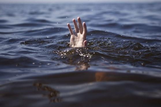 В Звениговском районе утонул подросток