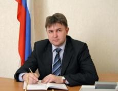 Госуслуги по принципу «одного окна» доступны жителям Медведево (Марий Эл)