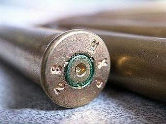 Полицейские Марий Эл изъяли у мужчины 270 боевых патронов