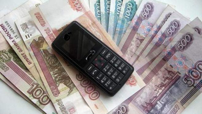 Мошенническая схема «Помощь в получении кредита» продолжает действовать