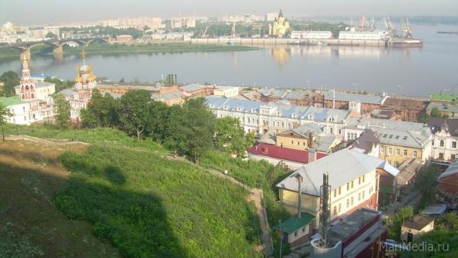 Александра Евстифеева пригласили на заседании Совета округа