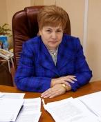 Галина Швецова: школьникам — хороших оценок, студентам — трудолюбия, учителям — мудрости и терпения