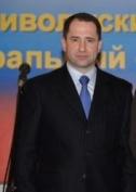 Чиновники Марий Эл удостоены государственных наград
