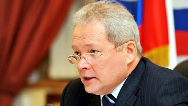 Семьи, потерявшие близких в ДТП, получат более двух миллионов рублей