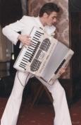 Молодые музыканты Марий Эл попробуют свои силы на Всероссийском фестивале