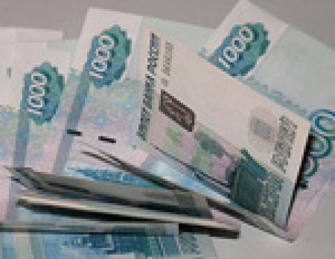 Задолженность по заработной плате в Марий Эл продолжает расти