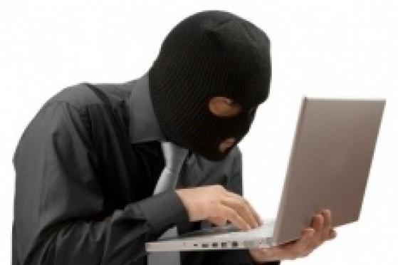 В Йошкар-Оле осужден местный хакер