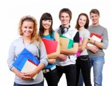 Минобрнауки России отменил «комендантский час» в студенческих общежитиях