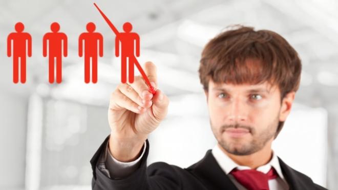 Минтруд прорабатывает нормы для увольнения сотрудников