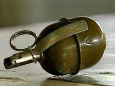 Пенсионер из Марий Эл нашел дома в печи гранату
