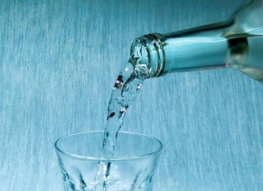Отравление суррогатным алкоголем для 80% потребителей закончилось летально