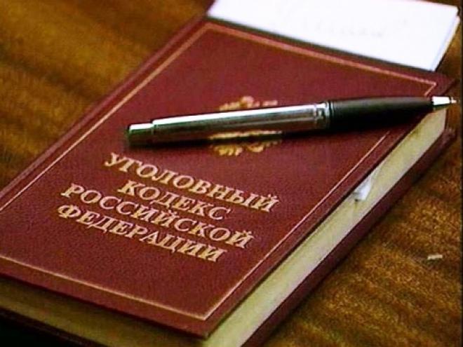 Директор йошкаролинской фирмы обвиняется в уклонении от уплаты налогов